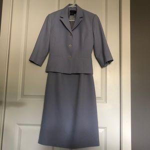 Vintage Tristan & Iseut Dress Set